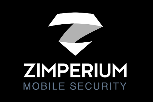 Zimperium Mobile Security